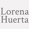 Lorena Huerta