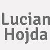 Lucian Hojda