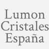 Lumon Cristales España
