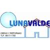 Lunavalde