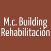 M.c. Building Rehabilitación