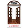 Puertas Madecora