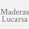 Maderas Lucarsa