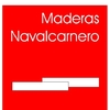 Maderas Navalcarnero, S.L.