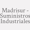 Madrisur - Suministros Industriales
