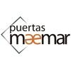Puertas Maemar