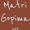 Mafri Gopima SL