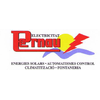 Solar Elèctric Pernau