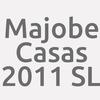 Majobe Casas 2011 S.l.
