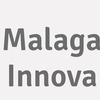 Malaga Innova