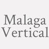 Malaga Vertical