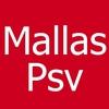 Mallas PSV