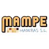 Mampe Maderas Sl