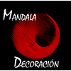 Mandala Decoración