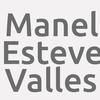 Manel Esteve Valles