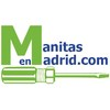 Manitas En Madrid