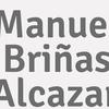 Manuel Briñas Alcazar
