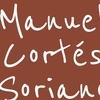 Manuel Cortés Soriano