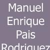 Manuel Enrique Pais Rodriguez