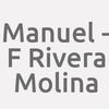Manuel - F. Rivera Molina