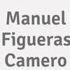 Manuel Figueras Camero