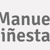 Manuel Iñesta