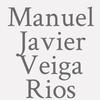 Manuel Javier Veiga Rios