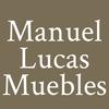 Manuel Lucas Muebles