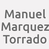 Manuel Marquez Torrado