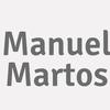 Manuel Martos