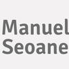 Manuel Seoane