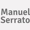 Manuel Serrato