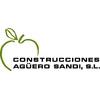 Construcciones Agüero Sandi, S.l.
