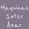 Maquinas Inter Azar
