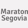 Maraton Segovia