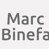 Marc Binefa