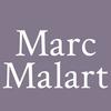 Marc Malart