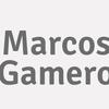 Marcos Gamero