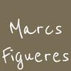 Marcs Figueres