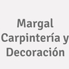 Margal Carpintería y Decoración