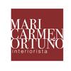 Mcarmen Ortuño