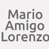 Mario Amigo Lorenzo