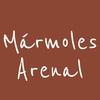Mármoles Arenal