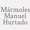 Mármoles Manuel Hurtado
