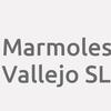 Marmoles Vallejo S.l.