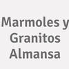 Marmoles Y Granitos Almansa