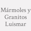 Mármoles y Granitos Luismar