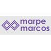 Marpe Marcos