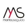 Marta y Seguido Disseño De Interiores, Decoración