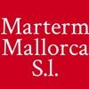Marterm Mallorca S.l.